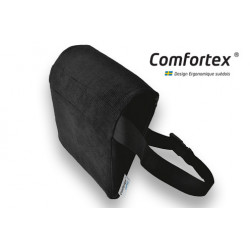 Coussin lombaire Comfortex...