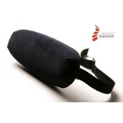 Coussin lombaire Comfortex...