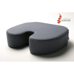 """Coussin coccyx 6 cm """"The..."""
